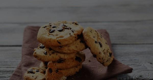 Politique de cookie